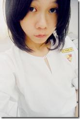 DSCN3474_副本