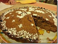 torta cioccolato 001