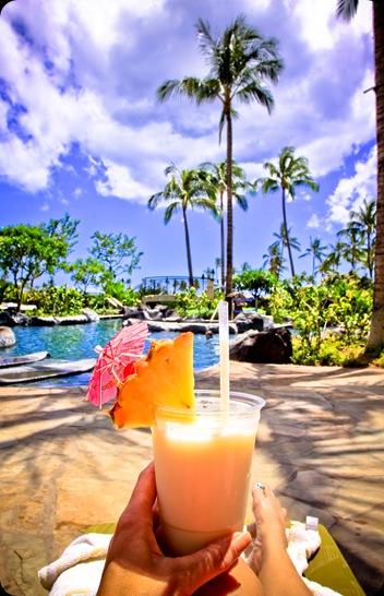 Hawaii-126