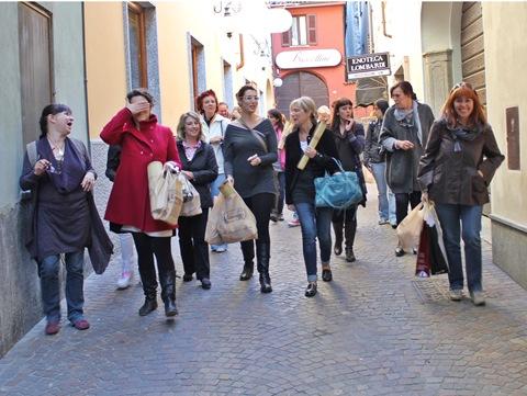 Foodies a Novara 27