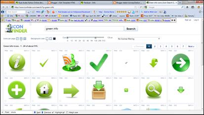 download-logo-favicon-blog-gratis-(panduan-info.blogspot.com)-screenshoot