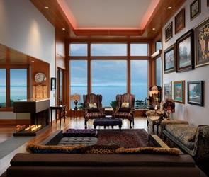 decoracion-salon-casa-Hillcrest-Victoria-Design-Group