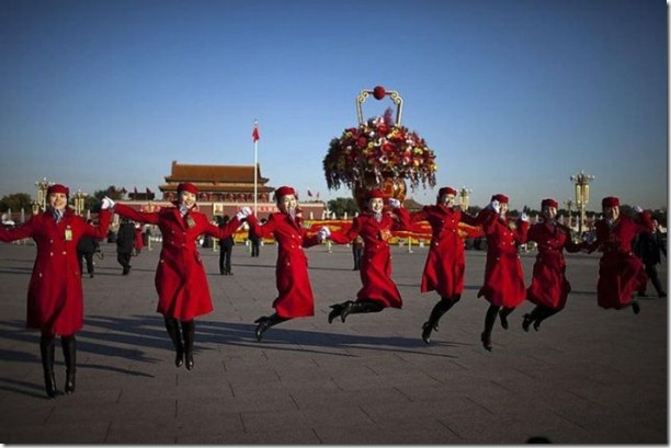 china-modern-day-18