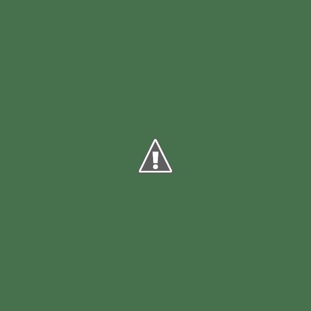 Food Decoration for Children