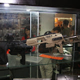 defense and sporting arms show philippines (52).JPG