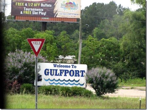 Gulfport06-07-13a
