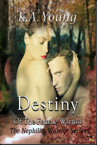 Destiny_cover