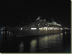 20121025 Oceana Leaving Civi (Small)