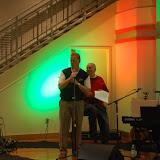 WBFJ Local Flavors Acoustic Christmas - Joy Britt Reavis - Abigail Owens -  WS 1st - 12-18-12