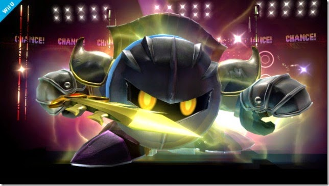 MetaKnight01