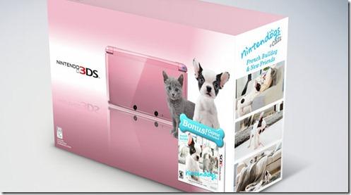 pink3dsnintendogscats_20138.nphd (1)
