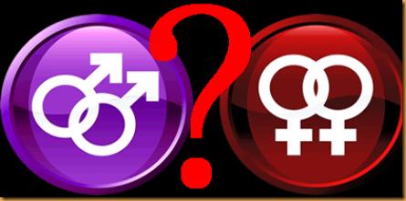 duvidas sobre homossexualidade