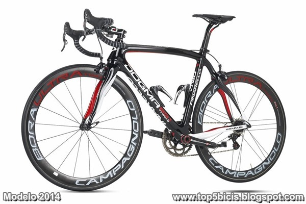 Pinarello Dogma 65.1 Think2 2014 (4)