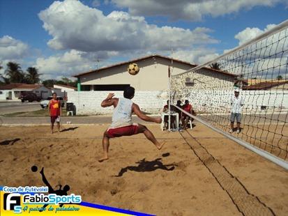copafutevolei-fabiosports-camporedondo-wesportes (85)