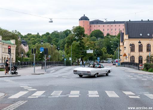islandsbron_6.jpg