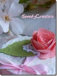 scatole, decorazioni carta naturale e i ricami della nonna (10)