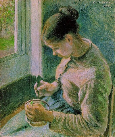 Pissarro, Camille (1).jpg