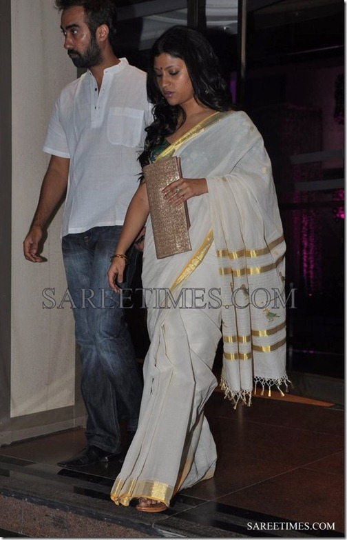 Konkana_Sen_White_Saree (1)