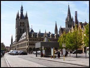 Ypres Cloth merchants hall_edited-1