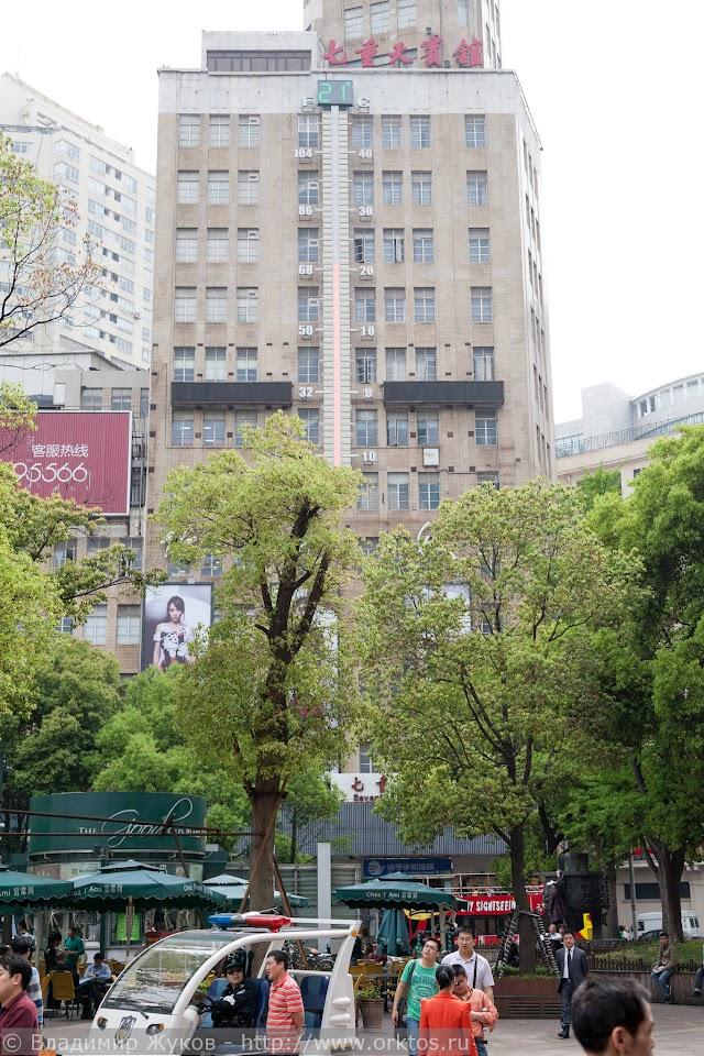2012-04-16-140911.jpg