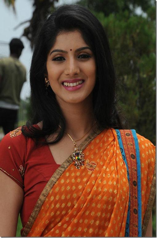 Hunter Tamil actress sexy breast german