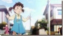 Kiseijuu - 01 -21