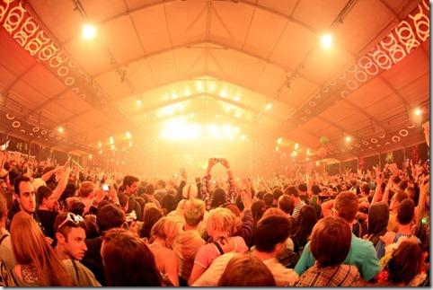 2012 Coachella Valley Music Arts Festival OiIbJ2T6p15l
