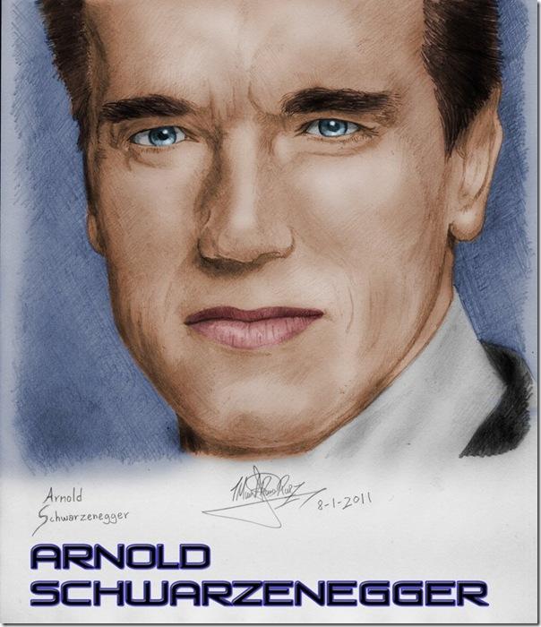 arnold schwarzenegger (30)