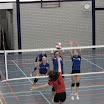 Dames-1-VCH-3-2012-3-30-Kampioenen 024.jpg