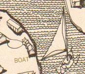 giant boat.jpg