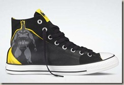 converse-dc-comics-holiday11-sneakers-5