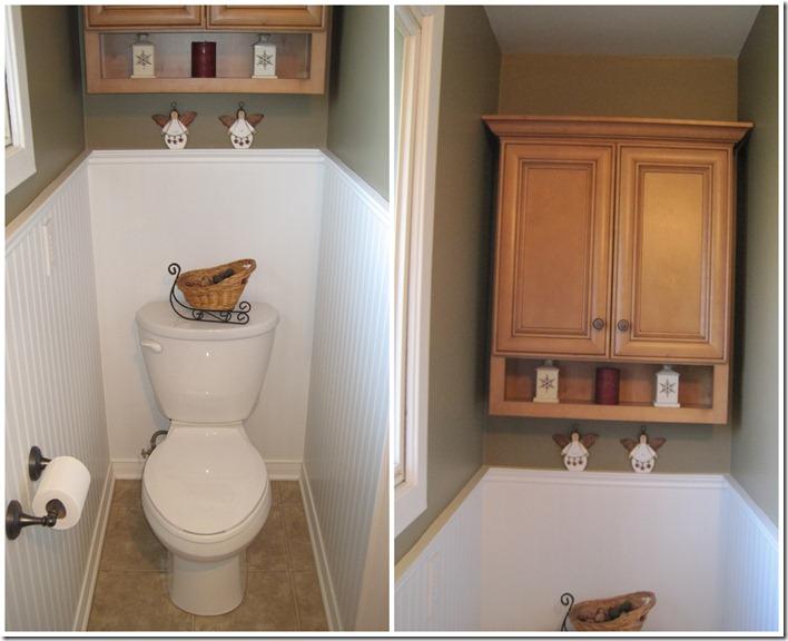 Bathroom Reno2