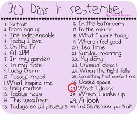 Sept27