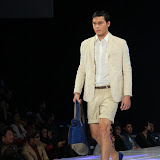 Philippine Fashion Week Spring Summer 2013 Milanos (37).JPG