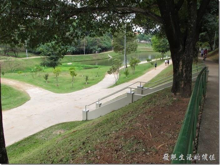巴西-運動公園01