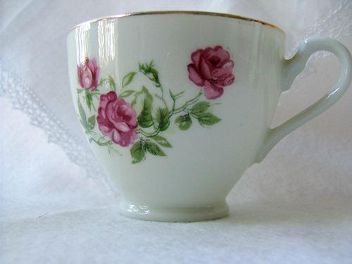 Teacups 5 pic