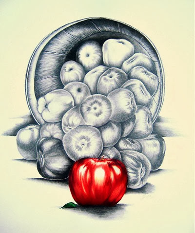 martucci_gina-apples