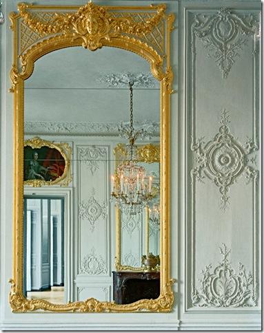 Robert Polidori,De-la-serie-Versalles.-60x50cm