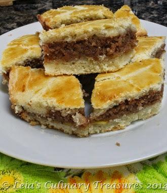 coco-walnut squares