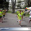 mmb2014-21k-Calle92-1395.jpg