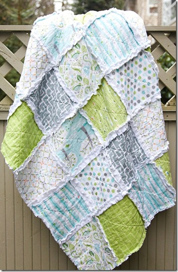 westcoastquilts.etsy