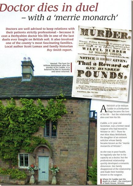 Winster-Cuddie-murder-1-430