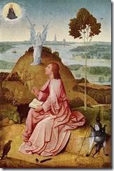 250px-Hieronymus_Bosch_089