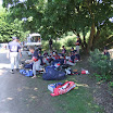 BB-LP-2012-Bonn_26-05-2012_15-46-11.jpg
