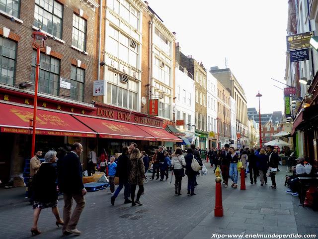chinatown-london.JPG