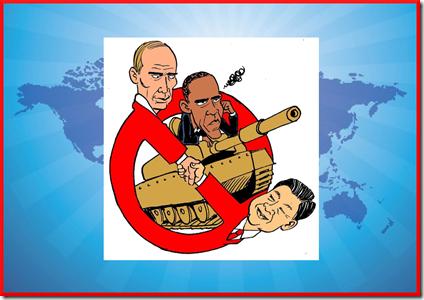 Cambios geopoliticos Rusia - China