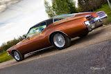 1972 Buick Riviera-8.jpg