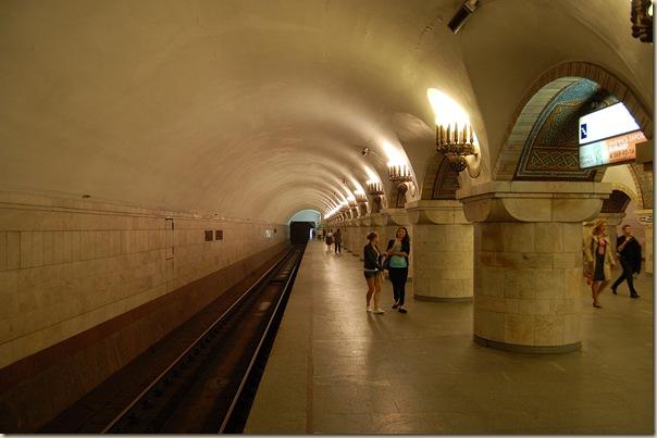 24 stations de métro stupéfiantes (40)
