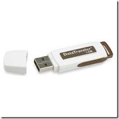 pen_drive_1GB