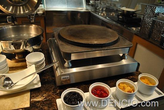 Cafe Ilang Ilang Buffet Manila Hotel 133